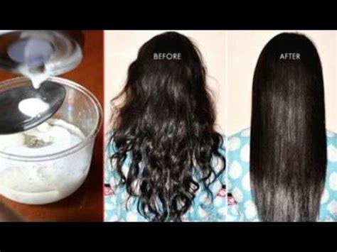 Catok Untuk Rebonding cara meluruskan rambut tanpa harus rebonding