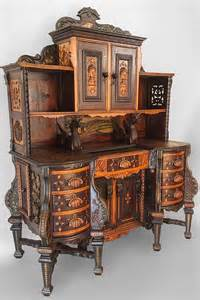Antique Furniture Dealers by 25 Best Ideas About Antique Furniture On