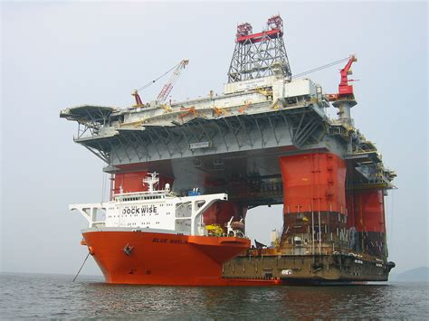 all availble on jobsnet by career field offshore drilling companies hiring for entry level in