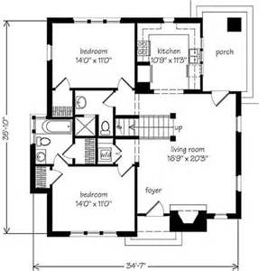 stone mansion floor plans stone cottage house floor plans stone cottage style homes