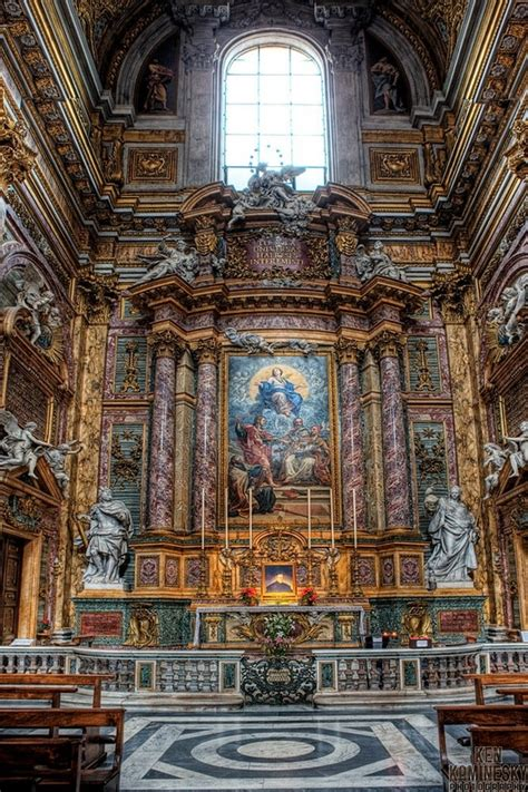 really rich decoration of baroque architecture at st 152 best images about baroque architecture on pinterest