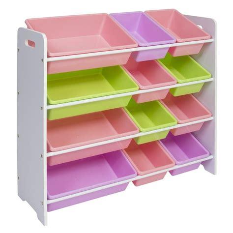 cardboard storage drawers bedroom best 25 storage boxes ideas on pinterest storage jars