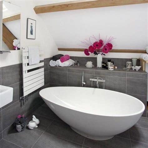badezimmer hauptentwurf bodenaufbau badezimmer holzbalken bestes