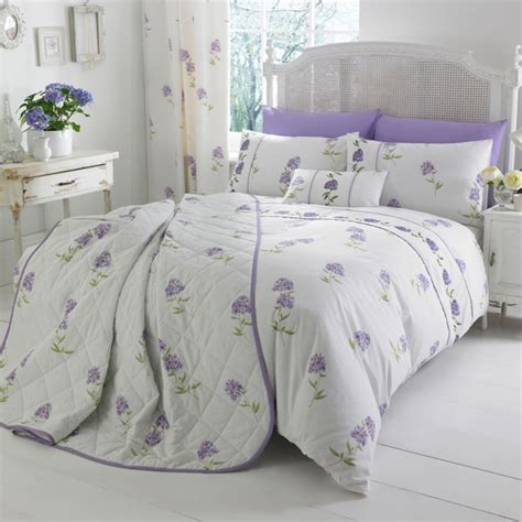 Lilac Comforter Sets by 17 Best Images About Bedding On Bed In Duvet Covers And Bedding Sets