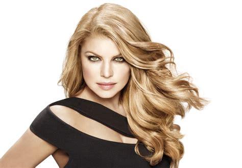kako isprati farbu za kosu femina hr revolucionarne nove boje za kosu