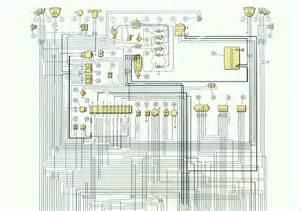 Fiat Spider Wiring Diagram Fiat 124 Spider Club For Spider Enthusiasts Worldwide