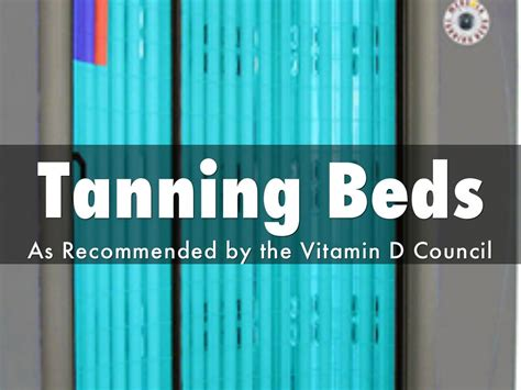tanning beds vitamin d vitamin d tanning bed 28 images 68 percent got vitamin