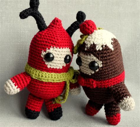 amigurumi pattern christmas crochet amigurumi patterns for christmas arts to crafts