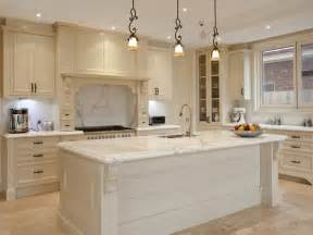 White Kitchen Island With Granite Top - kitchen calacatta bella marble countertops indoor project kitchen in caulfield south using