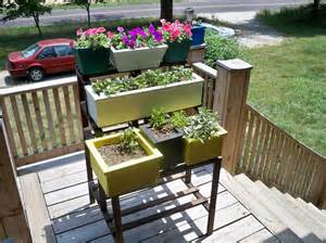 flower box ideas for balcony windows indoor and front yard