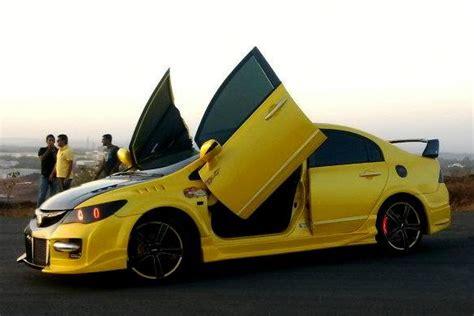 Modification Car Shop by Car Modification
