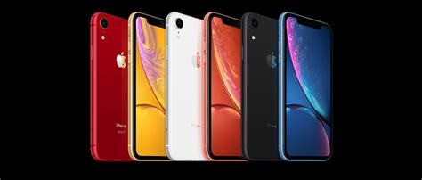 all about the new apple iphone xr xs and xs max resource centre by reliance digital