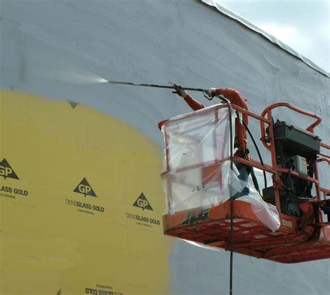 Sealant Dow Corning 688 Weather Shield air shield lmp vapor permeable air barrier w r