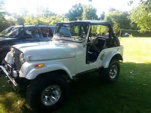 1973 jeep cj5 pictures cargurus