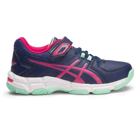 sports authority cross shoes asics gel 540tr ps cross shoes