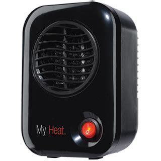 Desk Heat L by Space Heater Small Office Desk Personal Heater 200 Watt