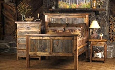 World Imports Furniture by World Imports Rustic Furniture Oklahoma City Ok Groupon
