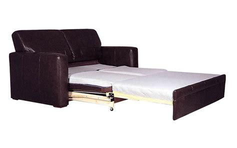 Couches With Pull Out Bed by Pull Out Sofabeds Sofa Beds
