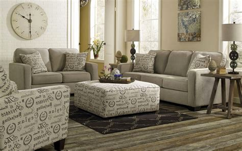 alenya sofa and loveseat best 5 sofas by ashley furniture tips decoration home