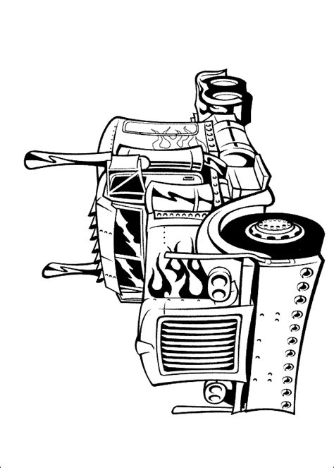 transformers coloring page online transformers coloring pages coloring pages to print