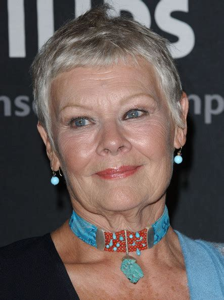 how to get judi dench hairstyle how to get judi dench hairstyle hairstylegalleries com