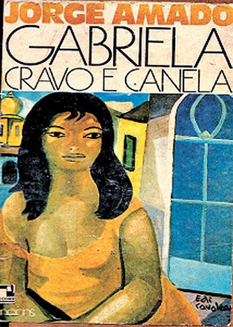 libro gabriela clove and cinnamon 17 best images about books worth reading on agatha christie the boat and scarlet