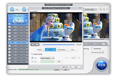 best software to rip dvd best dvd ripper to rip dvd to mp4 dvd to flv dvd to avi