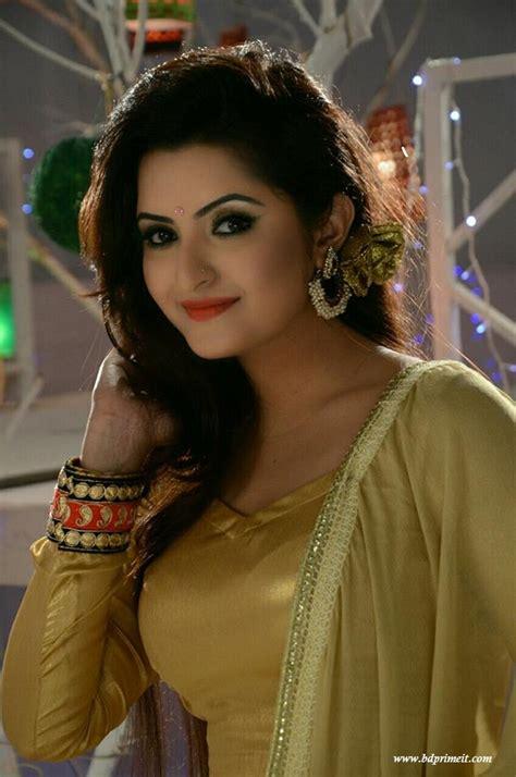 b d bangladeshi actress pori moni recent photo wallpapers