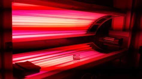 red light therapy beds red light therapy 187 endless summer tanning
