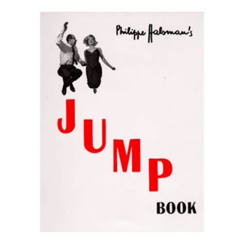 if you jump books jump the jump book