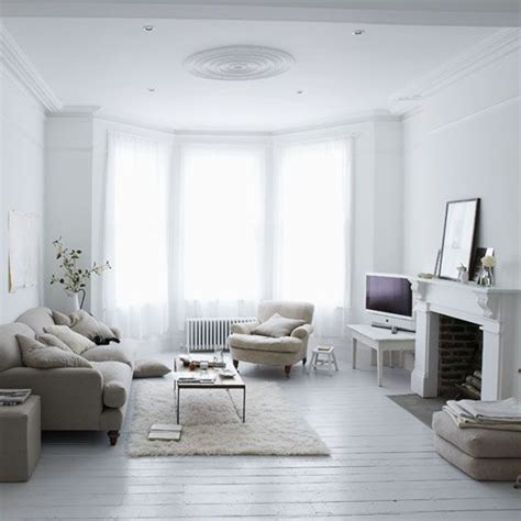 it s all about the grey modern maggie los secretos de la decoraci 243 n con blanco