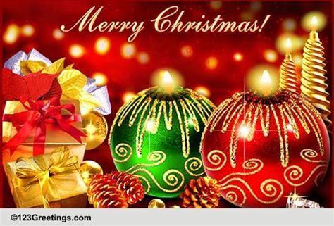 magic  christmas  merry christmas wishes ecards