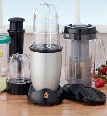 Special Mini Blender maison aldi mini reviews productreview au