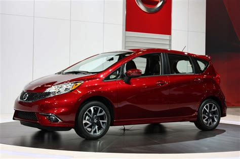 nissan note 2015 nissan versa note 2015 www imgkid com the image kid