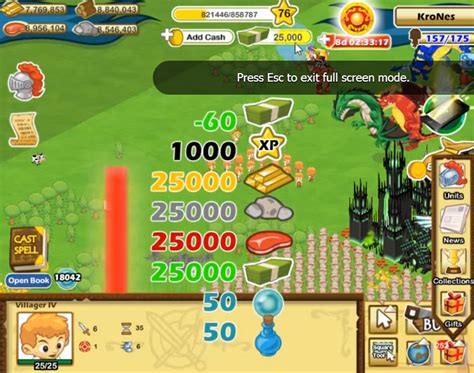 tutorial hack social empires facebook game hacks social empire cash hack 8 4