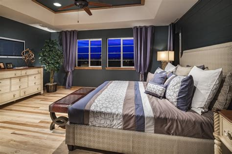 slate blue bedroom 1000 ideas about slate blue walls on pinterest grey