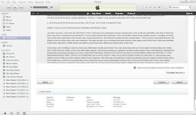 membuat apple id icloud contoh email icloud contoh waouw