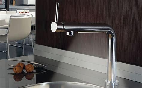 rubinetti argo scopri rubinetti argo uniprice elettrodomestici