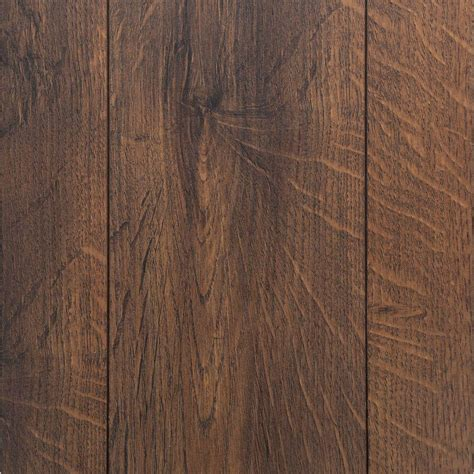 bevelled edge oak laminate flooring alyssamyers