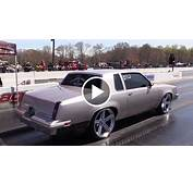 Just Another SLOW Car On 22s… Or Is It – Speed Society
