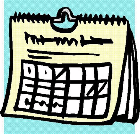 What Calendar Does Use Use The Calendar To Save Your Clients Thousands