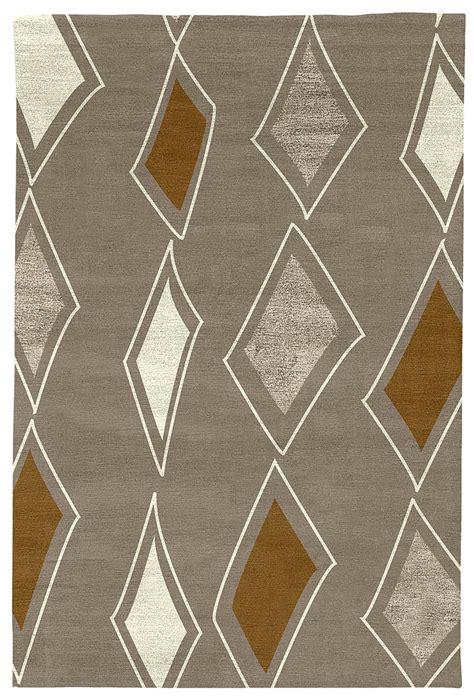 ross rugs judy ross textiles rugs cascade judy ross textiles