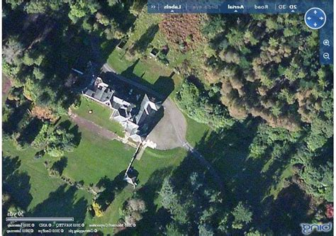 aerial view of my house aerial view of my house 28 images view aerial photos my house satellite view of horseshoe