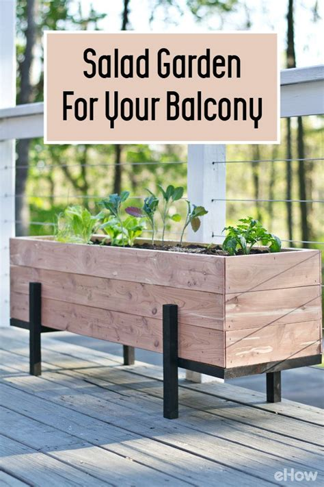 25 best ideas about small balcony garden on