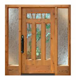 glass and wood front doors front door on pinterest wood painting techniques