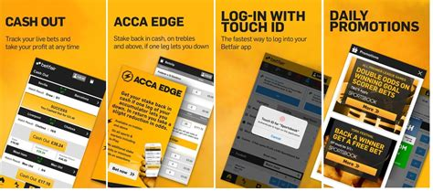 betfair mobile betfair mobile read our detailed betfair mobile app review