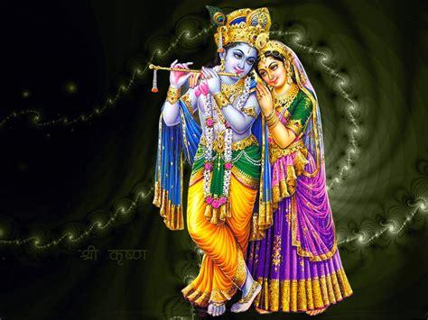 wallpaper pc radha krishna radha krishna wallpapers god wallpaper hd