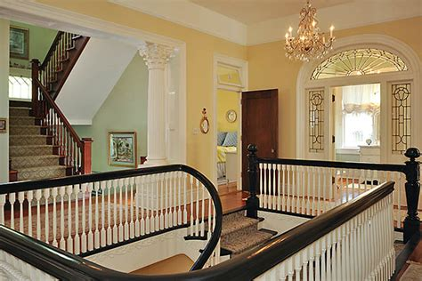 father of the bride house interior for sale father of the bride movie house and an historic