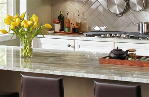 Wood Look Tile Countertop Contemporary Remedygolf Us Kitchen Countertops The Home Depot