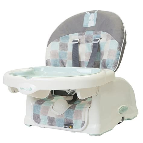 Safety Recline And Grow by Toys R Us Canada 50 Safety 1st Recline And Grow 5 Stage Feeding Seat Canadian Freebies